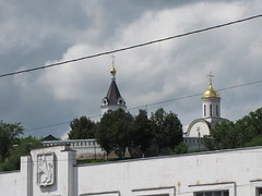 Vladimir photo