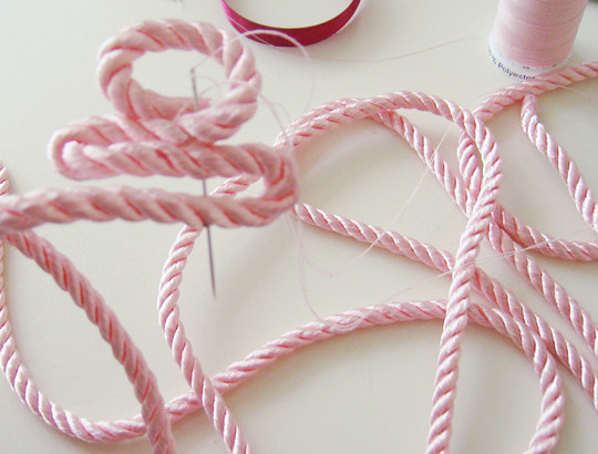 Rope Necklace-1