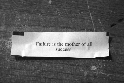 fortune by yevkusa, on Flickr