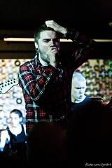 Moldun (xGnarRx) Tags: music metal concert icelandic gnarr moldun gunnarcortes