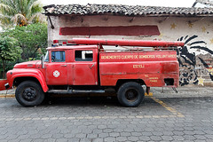 baudchon-baluchon-nicaragua-38