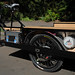 The Truck Trike by Bill Stites-11