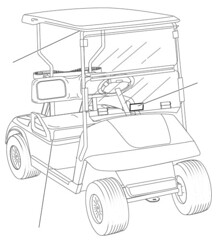 bad boy buggy wiring schematic with Interesting on Dixie Chopper Ignition Wiring Diagrams likewise Electric Golf Cart Engine together with Car Charger R T moreover Bad Boy Buggy Wiring Diagram furthermore Wiring Schematic For 2005 Badboy Buggy.