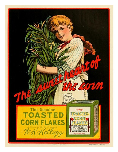 017-Poster advertising…1910- George Henry Edward Hawkins