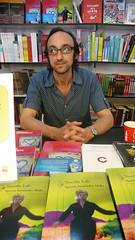 Agustín Fernández Mallo Ellos Firman (4)