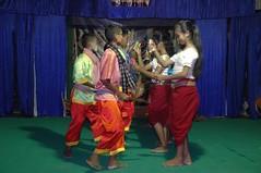 DSC_2894 (becklectic) Tags: girls music musicians kids dance asia cambodia seasia dancers dancer orphanage orphans siemreap 2010 dances views100 worldtrekker acodo