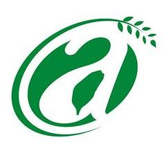 農委會Logo