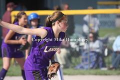 IMG_7716 (mikehumphrey2006) Tags: girls sports hit montana action fast run tournament catch pitch softball splash lakers polson