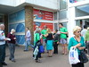 "SPSC Tescos Boycott 12-06-10 02 • <a style=""font-size:0.8em;"" href=""http://www.flickr.com/photos/73632013@N00/4696868050/"" target=""_blank"">View on Flickr</a>"