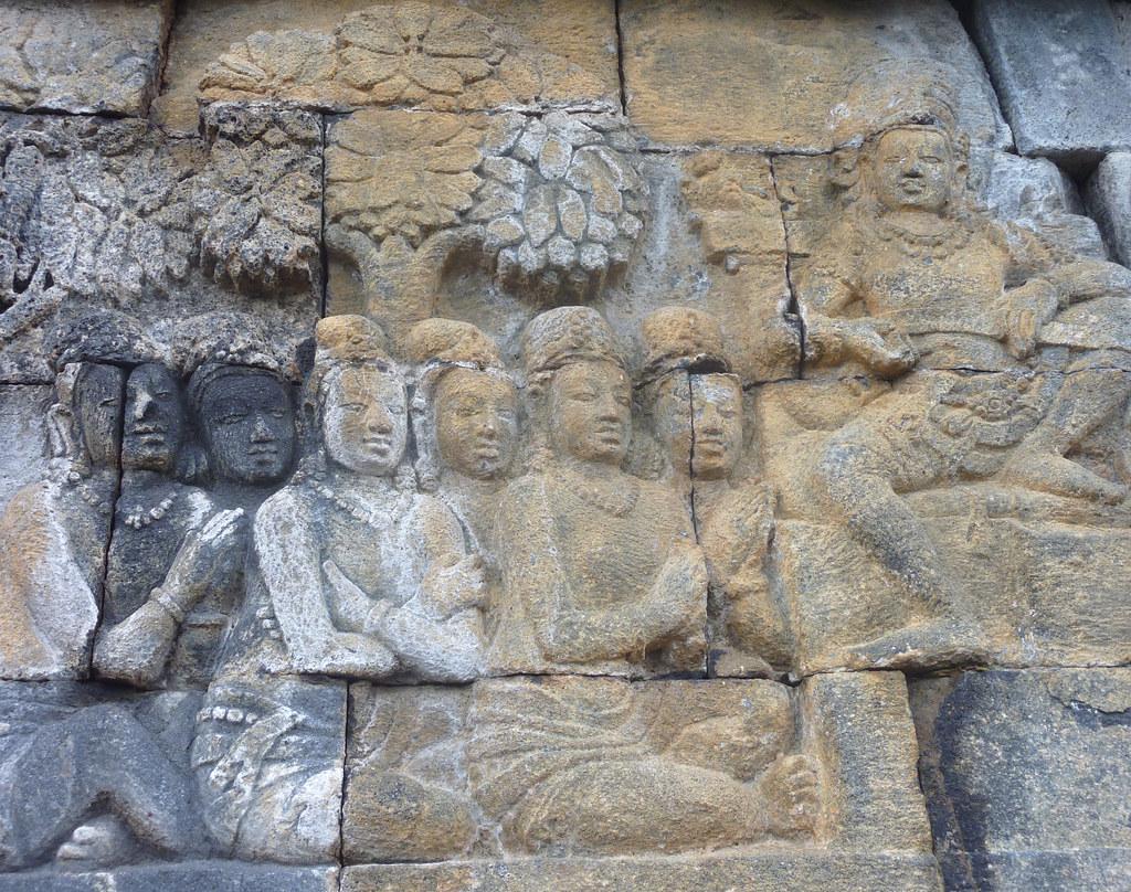 Java-Borobudur (8)