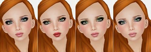 pf-ember-makeup02