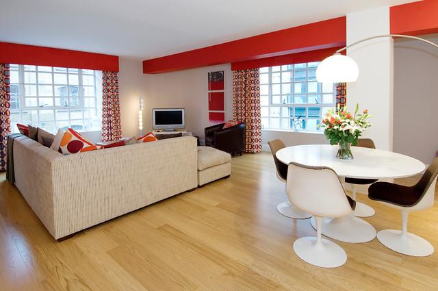 lounge1wt7