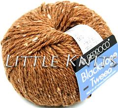 Berroco Blackstone Tweed