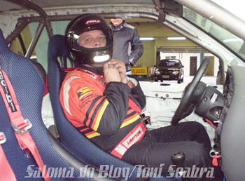 Ford Fiesta_Escola de Pilotagem Interlagos_Toni Seabra #3