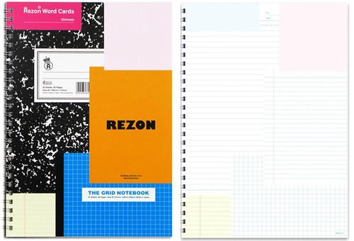 Multi-Notebook_1_Design-Crush