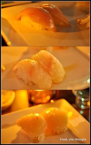 sugarfish19