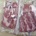 meat_083