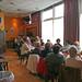 Tiggelaar-2007