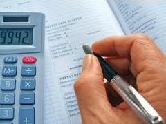 Manchester Lancashire Payroll Chartered Accountants 1