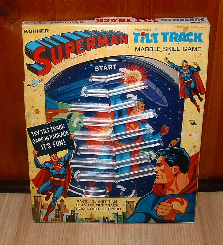 superman_tilttrack1966