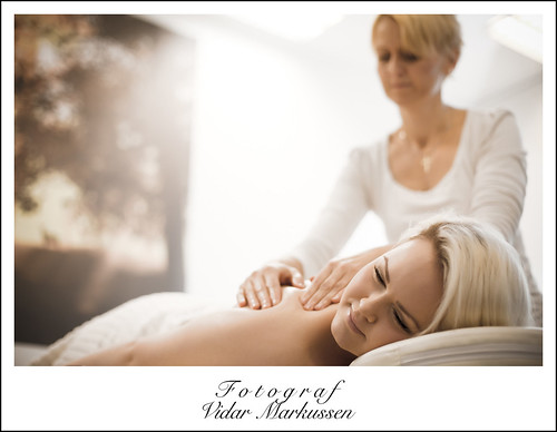 tantra massage københavn eskorte annonser