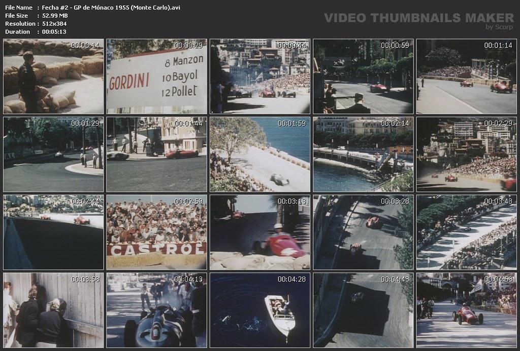 Temporada 1955 de Fórmula 1 [Actualizado] 5133576657_4fe30d6f68_b