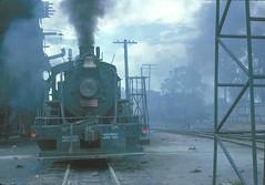 ndem287 (Mexican Subway and Trains) Tags: railroad electric de mexico general diesel rail trains mexican chp nacionales fcp ferrocarriles fnm locomotoras emd gp382 sd402 electricas ndem