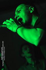 29 Octombrie 2010 » Travka