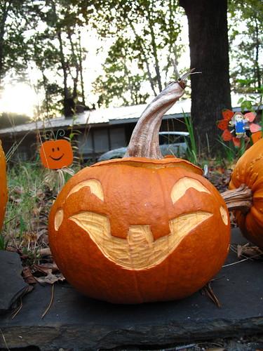 Halloween Pumpkins 42