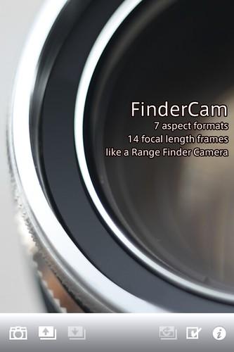 FinderCam_001