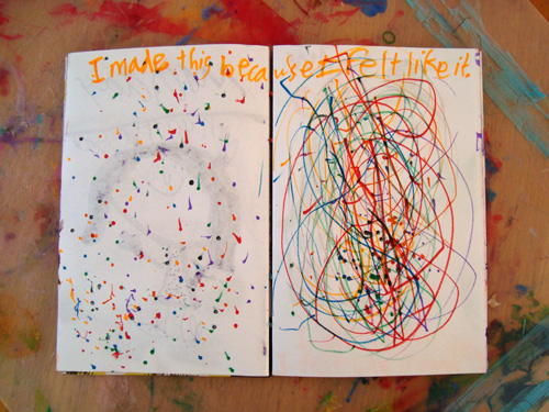 art-journal-felt-like-it