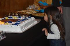 Hannah Cake