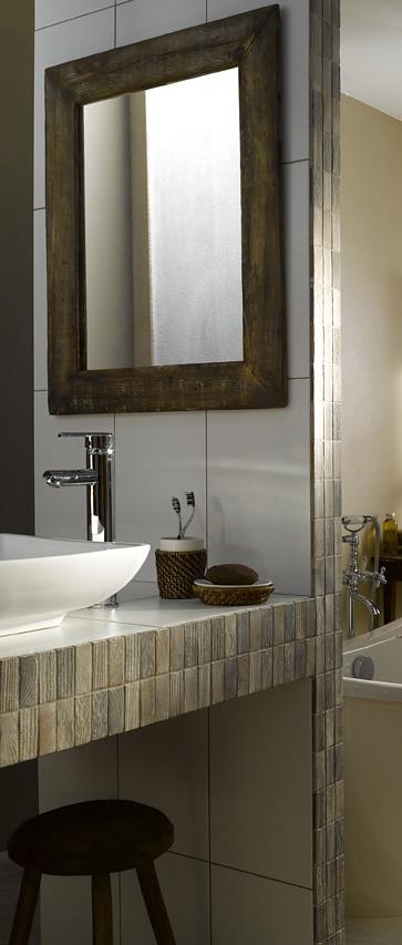 stunning miroir mon beau miroir castorama tags peinture bain miroir maison lavabo dco baignoire. Black Bedroom Furniture Sets. Home Design Ideas