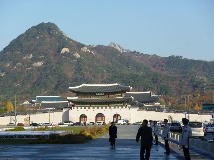 gwanghwamun-1