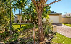 15 Bandicoot Street, Pottsville NSW