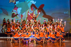 Spectacle SYNOPSIS 2017 (Alexandre66) Tags: france pyreneesorientales 66 perpignan spectacle danse synopsis 2017 canon 5d mkiii 70200mm f28 l ii is usm danseuses couleur