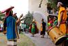IMG_4631 (JennaF.) Tags: universidad antonio ruiz de montoya uarm lima perú celebración inti raymi inca danzas tipicas peruanas marinera norteña valicha baile san juan caporales