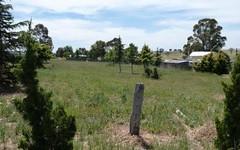 Lot 1, Kalangan Street, Galong NSW