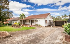 8 Calla Grove, Pendle Hill NSW