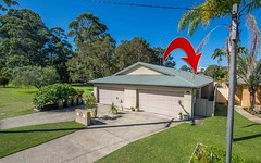 2/113 Government Road, Shoal Bay NSW