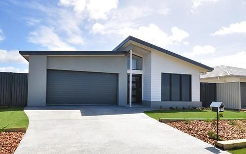 1/194 Overall Drive, Pottsville NSW