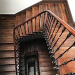 我が家の階段 thumbnail