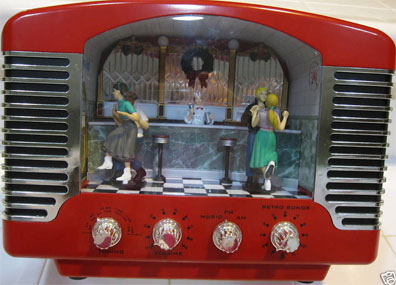 1950's-sockhop-radio