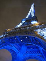 Eiffel Tower - IMG_5929