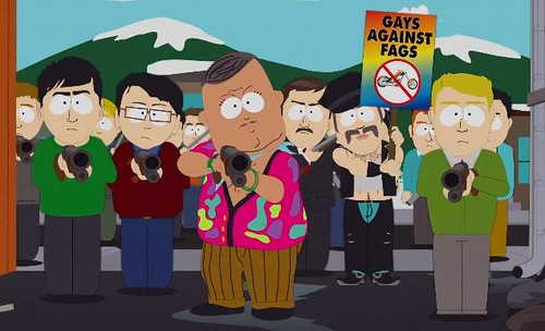 South-Park-Gays-Against-Fags.JPG