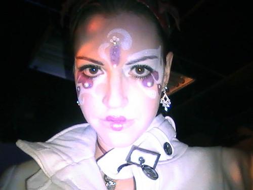 fantasy makeup images. I lt;3 Fantasy Makeup