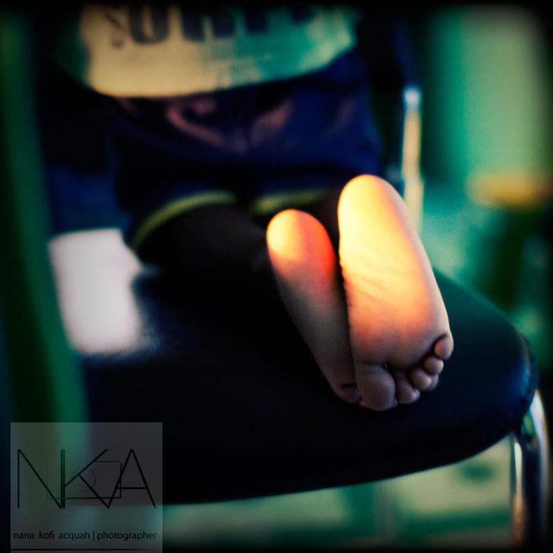 pk-feet