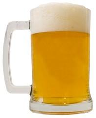 Los argentinos van dejando el vino y se toman 49 litros de cerveza por año