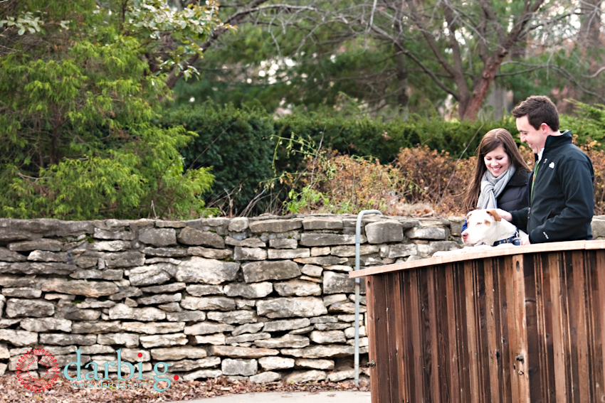 Darbi G Photograph-Kansas City wedding engagement photography-plaza-loose park-ks-e101
