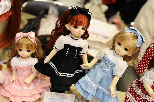 DollsParty22-DSC_0045